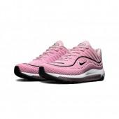 air max 98 roze