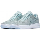 nike air force 1 flyknit dames