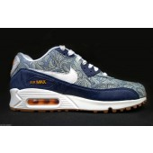 nike air max 90 dames limited edition