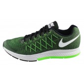 nike air pegasus 32 heren