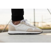 nike air pegasus 83 wit