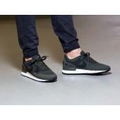 nike air pegasus 89 jacquard schoenen