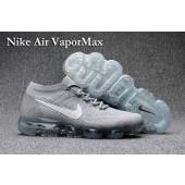 nike air vapormax bestellen