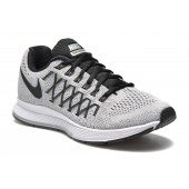 nike air zoom pegasus grijs