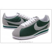 nike cortez dames afterpay
