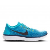 nike free run distance heren