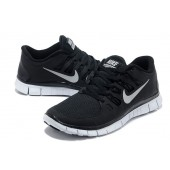 nike free run heren sale