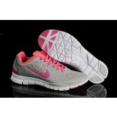 nike free trainer 5.0 dames