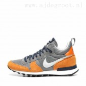 nike internationalist heren mid
