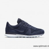 nike internationalist premium heren