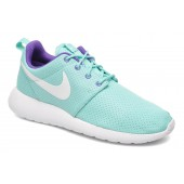 nike roshe run goedkoop dames