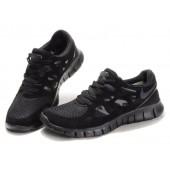 nike schoenen free run 2