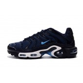 nike tn heren sale