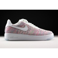 air force 1 low dames