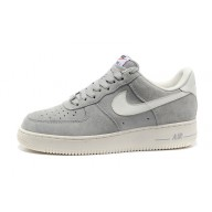 nike air force 1 dames goedkoop