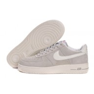 nike air force 1 dames laag