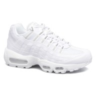 nike tn wit dames