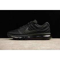 air max goedkoop online