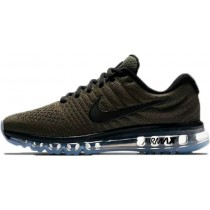 nike air max 2017 heren maat 45