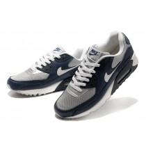 nike air max heren schoenen