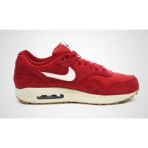 nike air max one rood dames