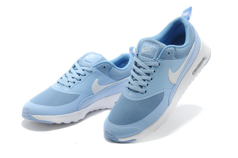air max thea goedkoop