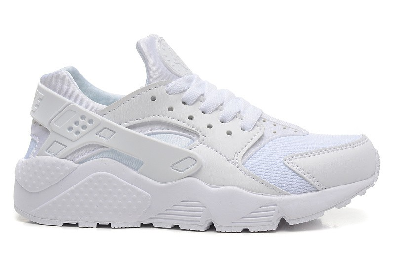 nike air huarache dames goedkoop