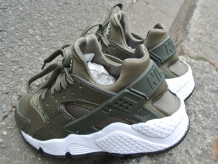 nike air huarache dames sale