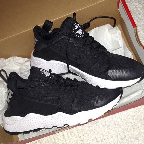 nike air huarache ultra dames sale
