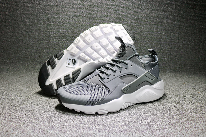 nike air huarache ultra goedkoop