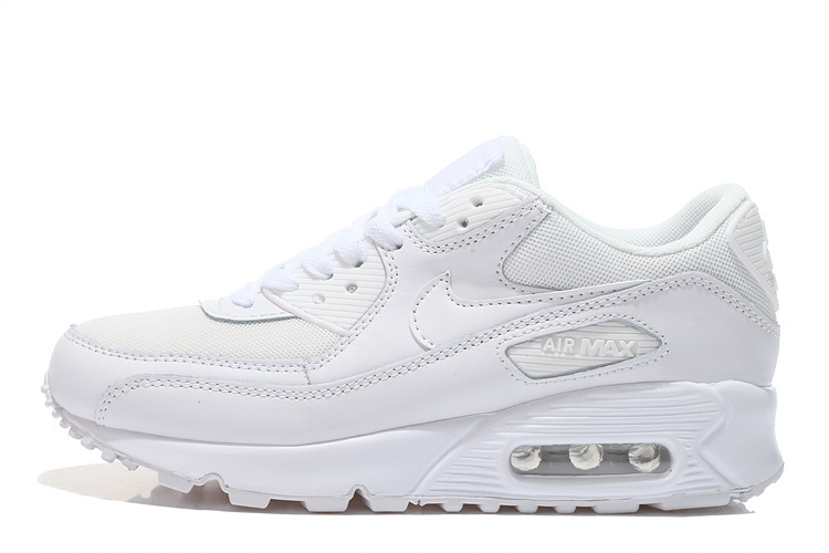 nike air max 90 wit goedkoop