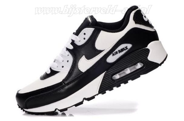 nike air max goedkoop heren