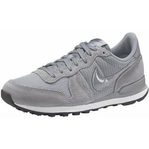 nike internationalist dames beslist
