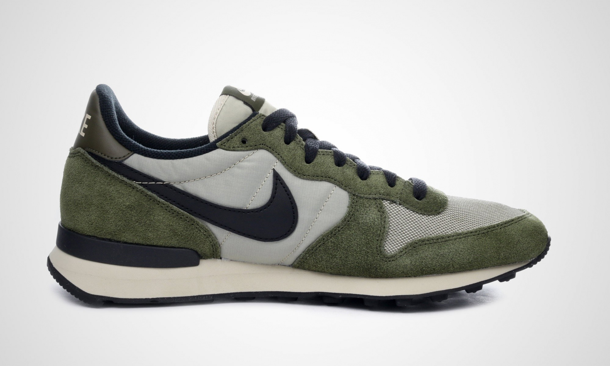 nike internationalist online kopen