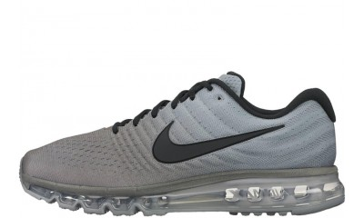 nike air max 2017 heren goedkoop